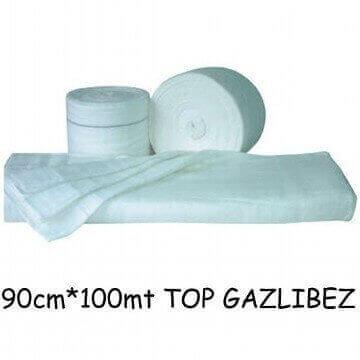 GAZLI BEZ 20TEL 90x100M